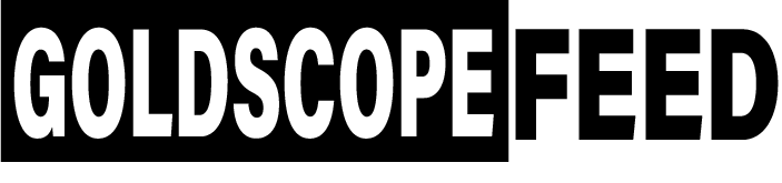 GoldscopeFeed